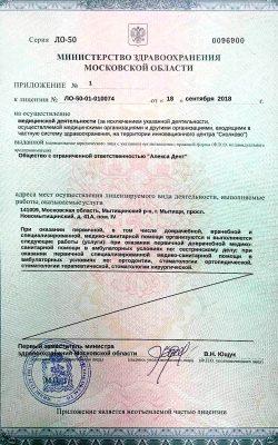 licen-min